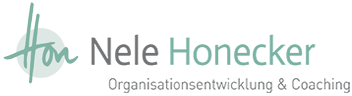 Nele Honecker Organisationsentwicklung & Coaching